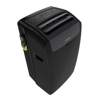 C1B12BT-condicionador-de-ar-portatil-consul-12.000-BTUsh-quentefrio-perspectiva_1650x1450