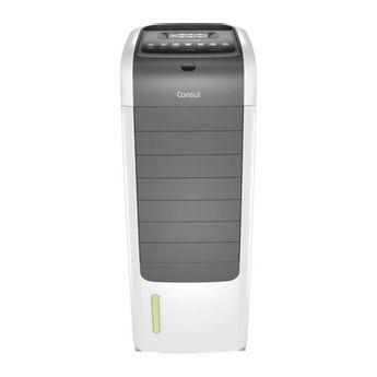 C1R07AF-climatizador-de-ar-consul-bem-estar-quente-e-frio-frontal_1650x1450