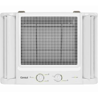 CCS10DB-condicionador-de-ar-consul-10.000-BTUh-quentefrio-mecanico-frontal_1650x1450