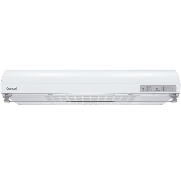 CAT80GB-depurador-de-ar-consul-80-cm-frontal_1650x1450