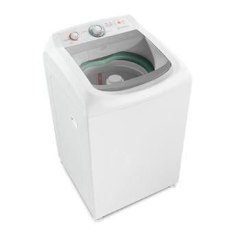 CWC10AB-lavadora-automatica-consul-facilite-10Kg-perspectiva_1650x1450