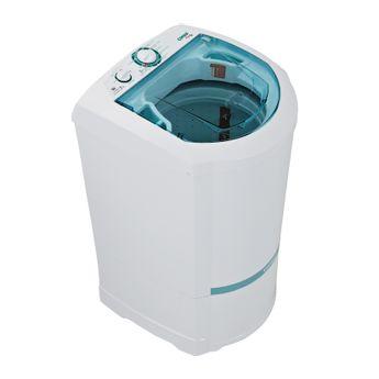 CWI07AB-lavadora-automatica-consul-floral-7Kg-perspectiva_1650x1450