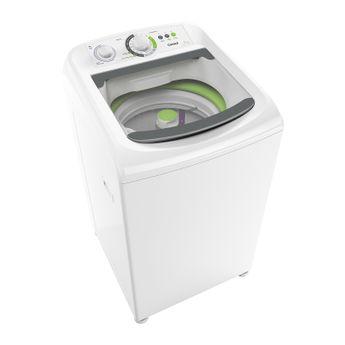 CWE09AB-lavadora-consul-facilite-9Kg-perspectiva_1650x1450