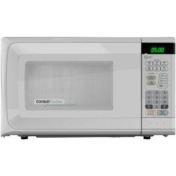 CMS26AB-micro-ondas-consul-facilite-20-litros-frontal_1650x1450