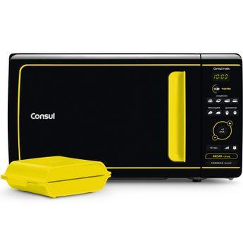 CME20AY--micro-ondas-consul-mais-com-funcao-tostex-20-litros-frontal_1650x1450