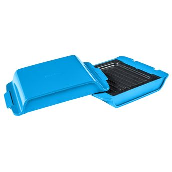 w10638033_sanduicheira-fmo-azul-20-2
