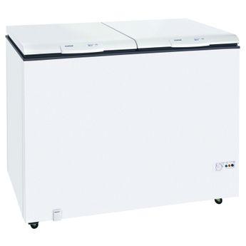 CHB53-Freezer-Horizontal-Consul-519-Litros-VITRINE_1650x1450