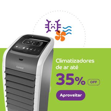 CLIMA FRETE / AT CARNAVAL | CLIMA DESFILE