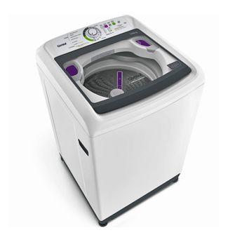 CWL16AB-lavadora-consul-16Kg-perspectiva_1650x1450