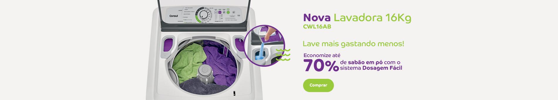 Promoção Interna - 429 - economiatotal_lavadora16_home_2052016 - lavadora16 - 5