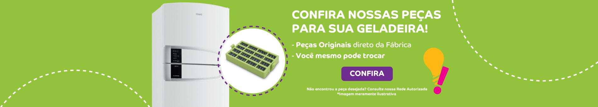 Promoção Interna - 377 - pecasdereposicao_paragelar_categoria_12042016 - paragelar - 1
