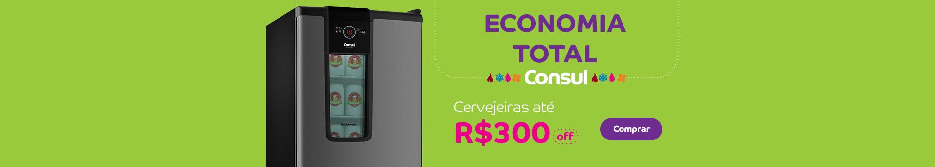 Promoção Interna - 427 - economiatotal_cervejeira_home_2052016 - cervejeira - 3