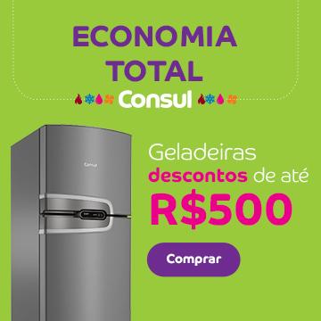 Promoção Interna - 425 - economiatotal_geladeira_home_2052016 - geladeira - 1