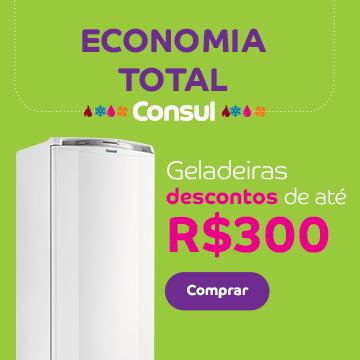 Promoção Interna - 426 - economiatotal_freezer_home_2052016 - freezer - 2