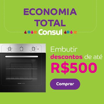 Promoção Interna - 428 - economiatotal_embutir_home_2052016 - embutir - 4