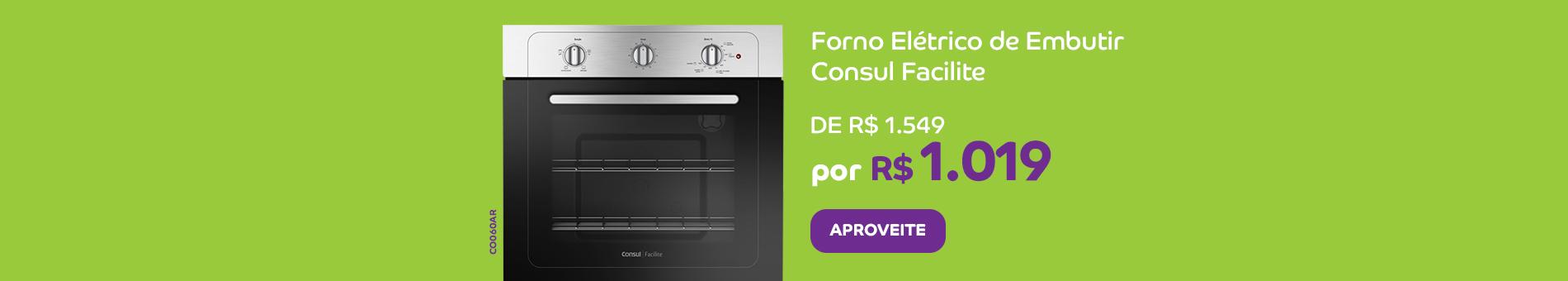 Promoção Interna - 433 - Sessaodeofertas_CO060AR_home_4052016 - CO060AR - 2