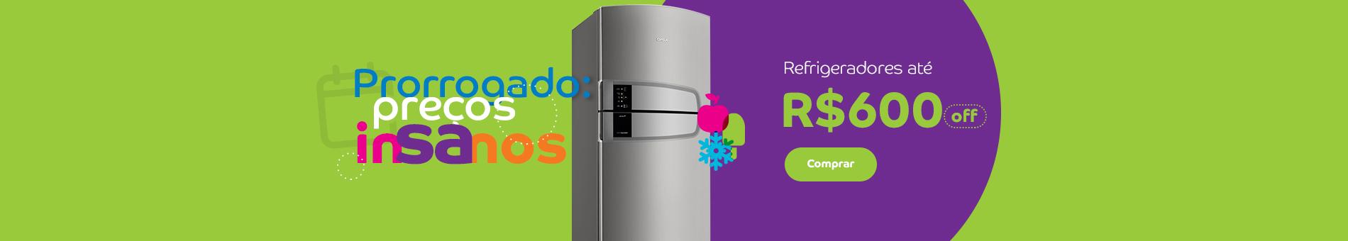 Promoção Interna - 530 - segundainsana_refrigeradores_home2_27062016 - refrigeradores - 2