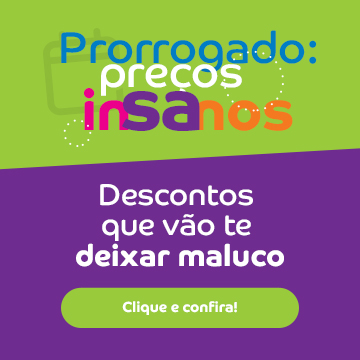 Promoção Interna - 529 - segundainsana_generico_home1_27062016 - generico - 1