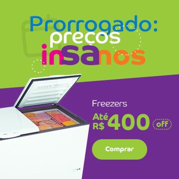 Promoção Interna - 531 - segundainsana_freezers_home3_27062016 - freezers - 3