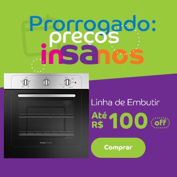 Promoção Interna - 532 - segundainsana_embutir_home4_27062016 - embutir - 4