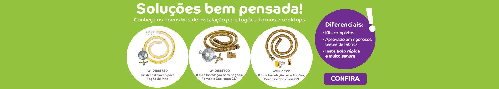 Promoção Interna - 570 - pecasdereposicao_kitcoccao_categoria_12072016 - kitcoccao - 1