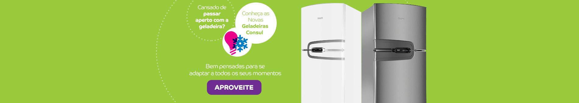 Promoção Interna - 613 - ofertasdefabrica_novasgeladeiras_home2_25072016 - novasgeladeiras - 2