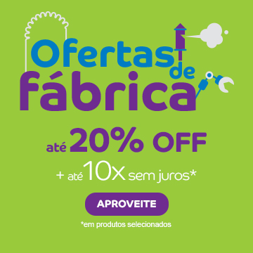 Promoção Interna - 616 - ofertasdefabrica_generico_mob1_25072016 - generico - 1