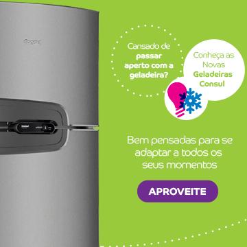 Promoção Interna - 617 - ofertasdefabrica_novasgeladeiras_mob2_25072016 - novasgeladeiras - 2