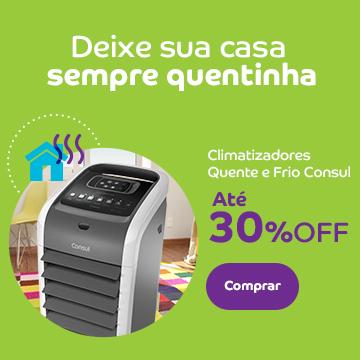 Promoção Interna - 619 - ofertasdefabrica_climatizadores_mob4_25072016 - climatizadores - 4