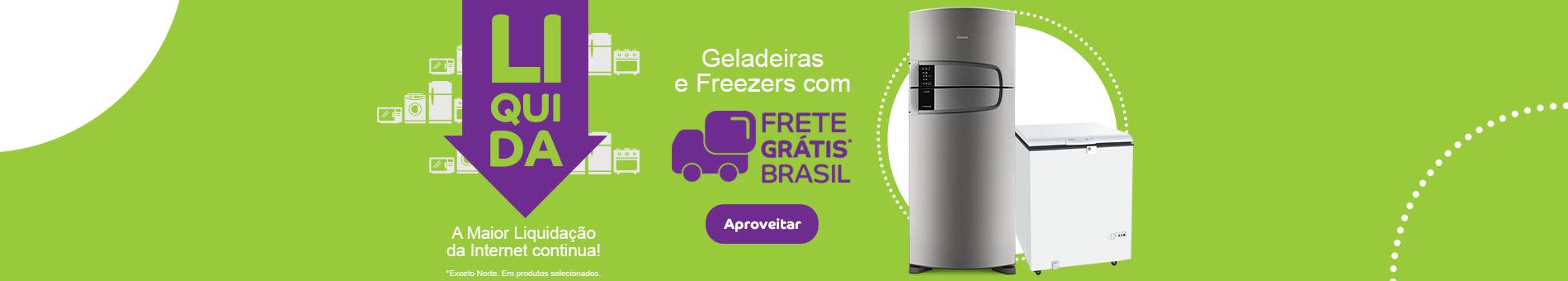 Promoção Interna - 734 - liquidaconsul_geladeirasefreezers_home2_24082016 - geladeirasefreezers - 2