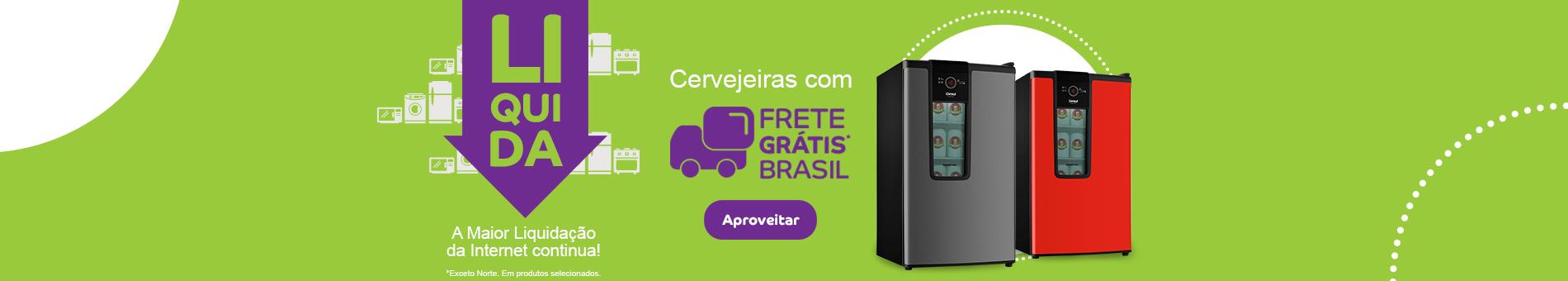 Promoção Interna - 735 - liquidaconsul_cervejeiras_home3_24082016 - cervejeiras - 3