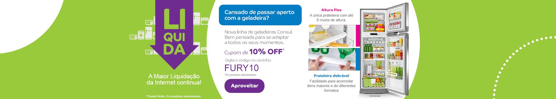 Promoção Interna - 736 - liquidaconsul_novasgeladeiras_home4_24082016 - novasgeladeiras - 4