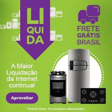Promoção Interna - 726 - liquidaconsul_generico_mob1_22082016 - generico - 1