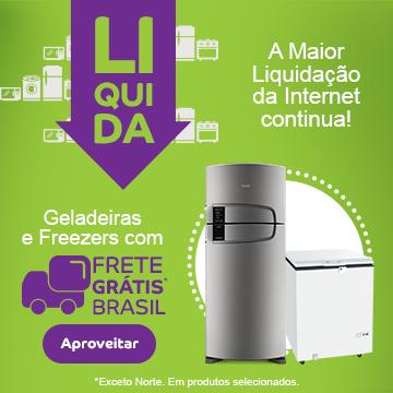 Promoção Interna - 737 - liquidaconsul_geladeirasefreezers_mob2_24082016 - geladeirasefreezers - 2