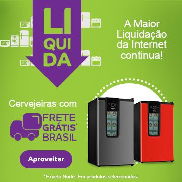 Promoção Interna - 738 - liquidaconsul_cervejeiras_mob3_24082016 - cervejeiras - 3