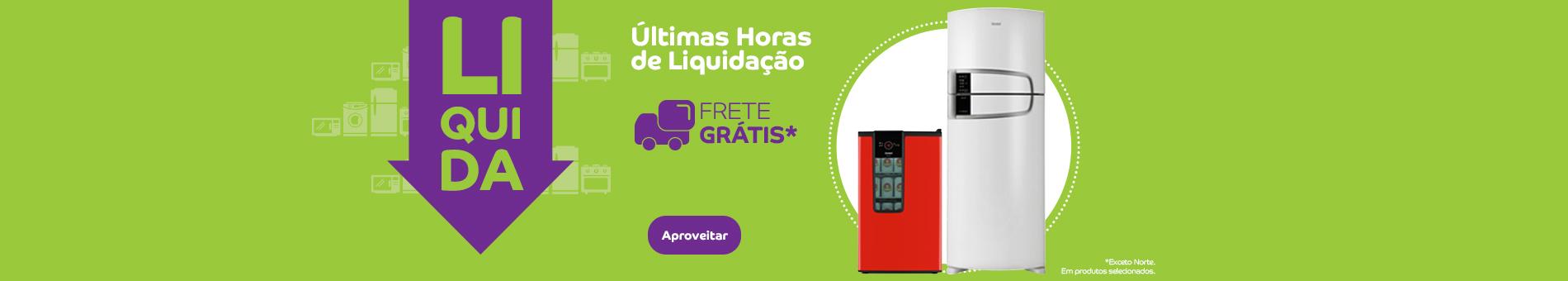 Promoção Interna - 722 - liquidaconsul_generico_home1_22082016 - generico - 1
