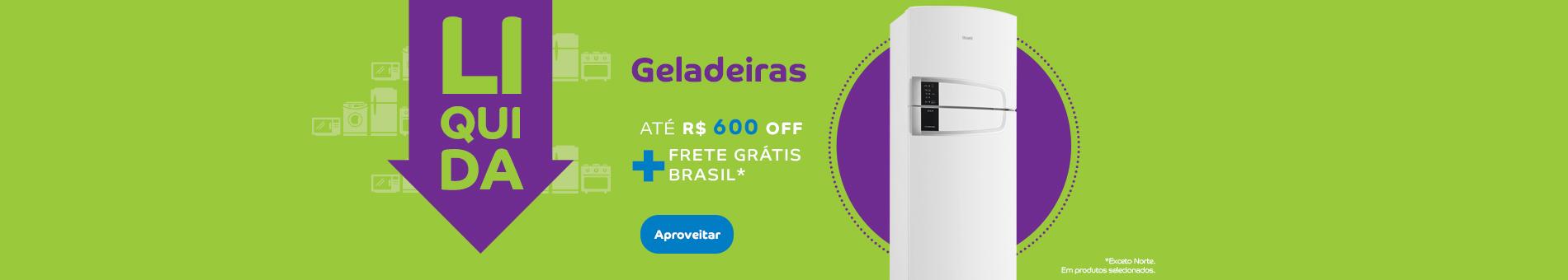 Promoção Interna - 740 - liquidaconsul_geladeiras_home2_26082016 - geladeiras - 2