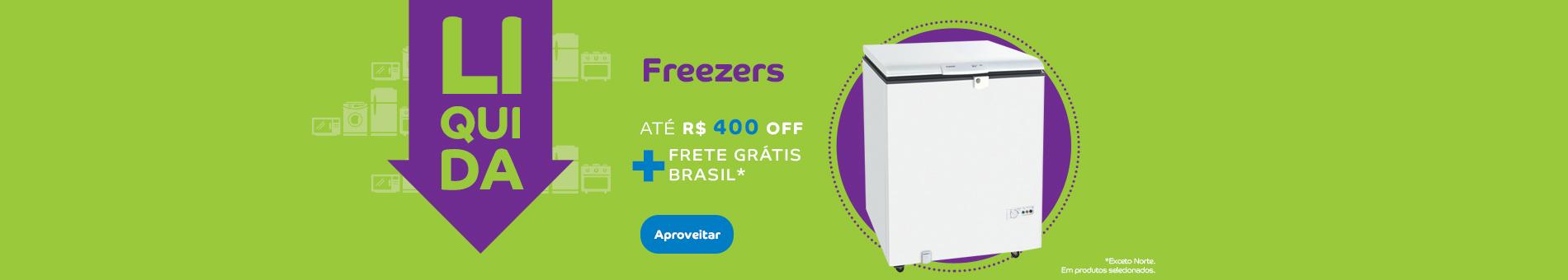 Promoção Interna - 741 - liquidaconsul_freezers_home3_26082016 - freezers - 3