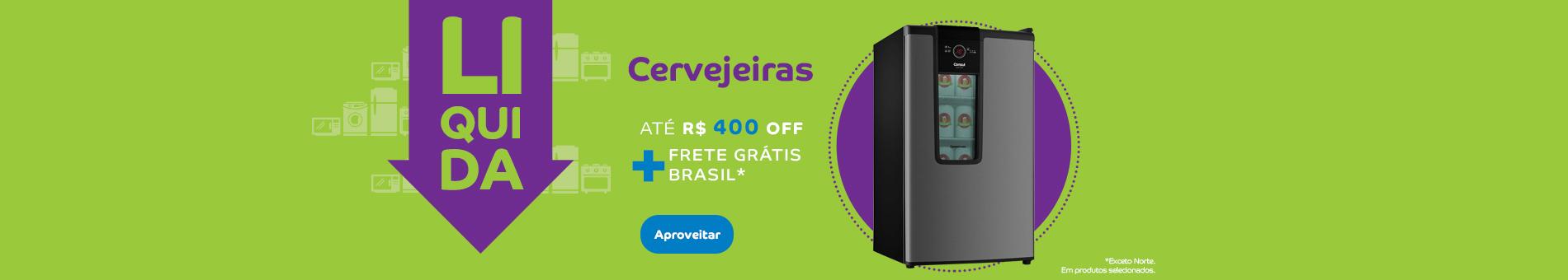 Promoção Interna - 735 - liquidaconsul_cervejeiras_home3_24082016 - cervejeiras - 4