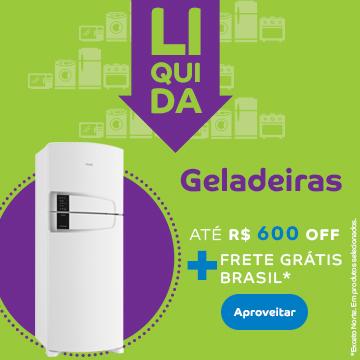 Promoção Interna - 743 - liquidaconsul_geladeiras_mob2_26082016 - geladeiras - 2