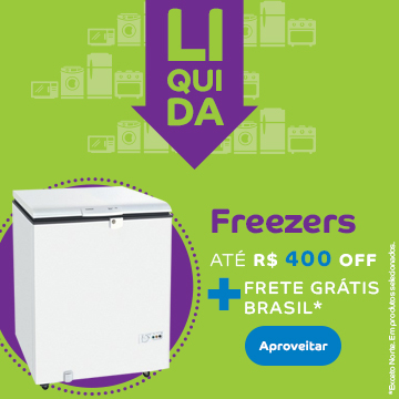 Promoção Interna - 744 - liquidaconsul_freezers_mob3_26082016 - freezers - 3
