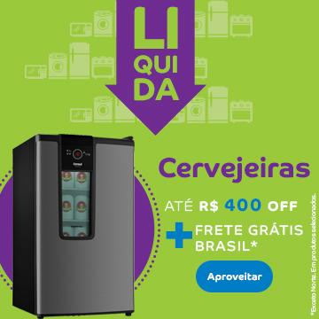 Promoção Interna - 738 - liquidaconsul_cervejeiras_mob3_24082016 - cervejeiras - 4