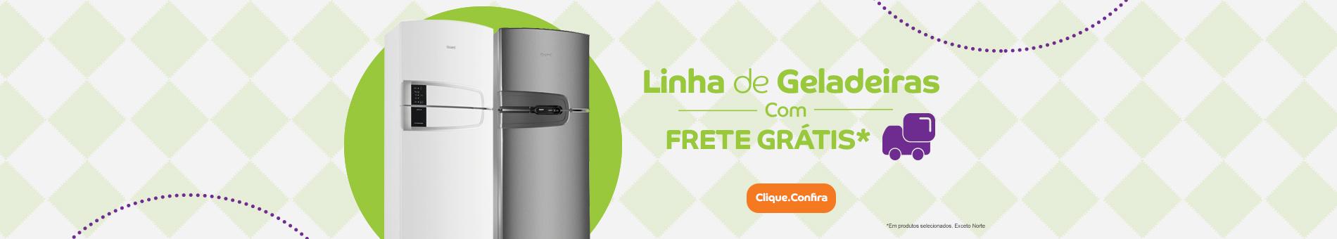 Promoção Interna - 840 - diadefretegratis_geladeiras_home1_23092016 - geladeiras - 1