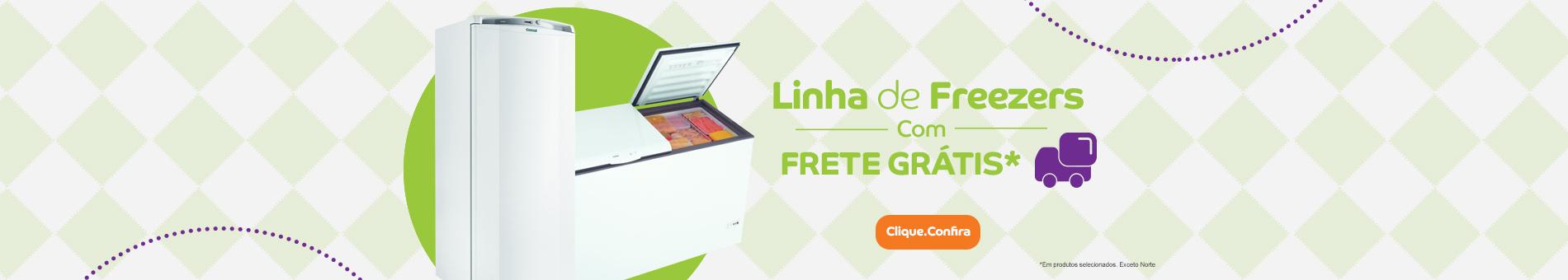 Promoção Interna - 841 - diadefretegratis_freezer_home2_23092016 - freezer - 2