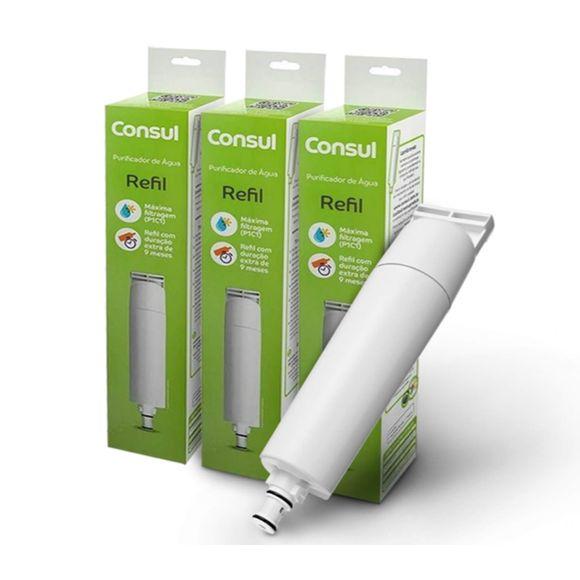 combo-refil-purificador-de-agua-consul-cix01ax-prateleira-2