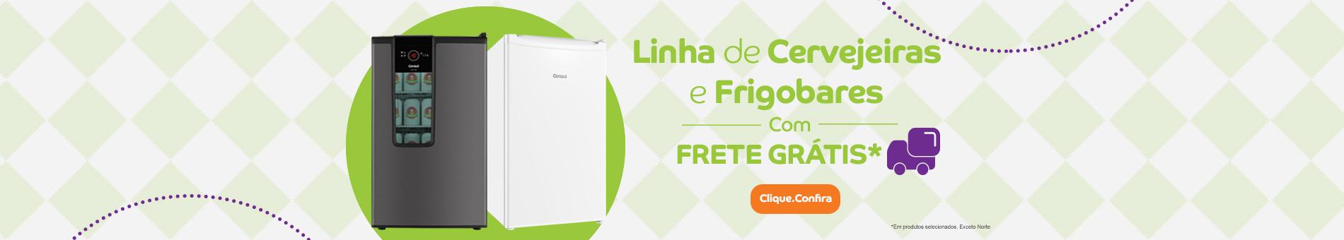 Promoção Interna - 842 - diadefretegratis_cervejeirasefrigobares_home3_23092016 - cervejeirasefrigobares - 3