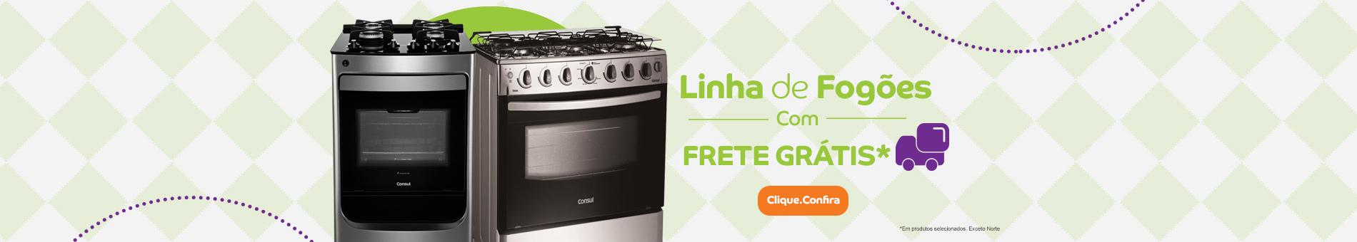 Promoção Interna - 844 - diadefretegratis_fogoes_home5_23092016 - fogoes - 5