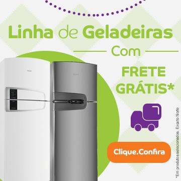 Promoção Interna - 845 - diadefretegratis_geladeiras_mob1_23092016 - geladeiras - 1