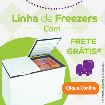 Promoção Interna - 846 - diadefretegratis_freezer_mob2_23092016 - freezer - 2