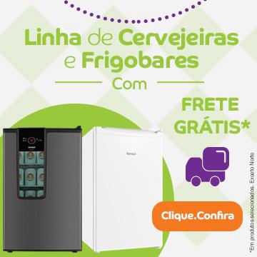 Promoção Interna - 847 - diadefretegratis_cervejeirasefrigobares_mob3_23092016 - cervejeirasefrigobares - 3